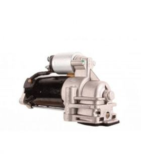 Starter Motor Ford Mondeo, Ford Torneo, Ford Transit, Jaguar X-type, LTI TX2 1120215 1140110 1449615 1S7U-11000-BA 1S7U-11000-BB 1S7U-11000-BC 2S7T-11000-DA 2S7T-11000-DB 2S7T-11000-DC 2S7U-11000-DA 7878768 63118001 63187051 AZE2189 AZE2226 YC1U-11000-AB
