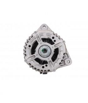 Alternator for Ford Galaxy, Mondeo, SMax 01210AA7PB 01210AA7PB-01 1420871 0121615008 0121615108 20-150-01030 6G9N-10300-UA 6G9N-10300-UB 6G9N-10300-UC 6G9N-10300-UD LRA02979
