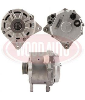Alternator VW, Audi LR1190943 07L903051C 07L903051CX
