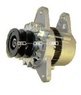 Alternator Isuzu 0330003700 0330003760 0330006000 0330006200 1812002050 1812002090 1812003650 1812003820 5812003820
