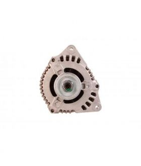 Alternator Land Rover Range Rover 2871A304 54022470 YLE10100 LRB00368