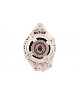 Alternator Mini One 104210-3730 104210-3731 104210-3732 27060-33050 27060-33051 7790879 12317790879 LRA02941