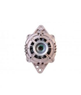 Alternator LRA03521 Chevrolet Lacetti, Chevrolet Nubira 96540542 96838439 96954113