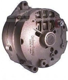 Alternator Chevrolet Pontiac 10495426 1105706 1105707 1105708 19798571979858 1979859