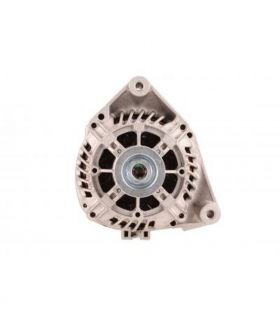 Alternator BMW, Opel Omega 2541321 12312244883 12312244884 12312543561 A13VI18