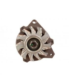 Alternator Chevrolet Astro Van 1101500 1101617 10463413 10480069 10480082 10480087Y 10480099Y LRA01510