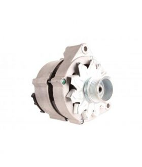 Alternator Isuzu Trooper 894419-5191 LR150-434B 8944195191 LR150434B LRA02656