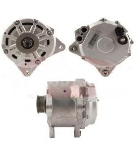 Alternator VW Audi LR1190933 07L903015D 07L903015DX
