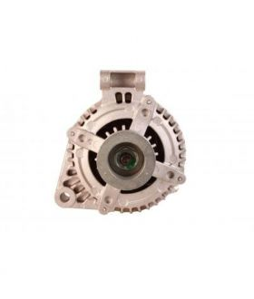 Alternator Land Rover Discovery Range Rover 104210-3690 104210-3691 YLE500190 YLE500390 LRA02880