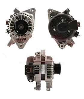 Alternator Toyota 1042109260 270600Y050 270600Y05000