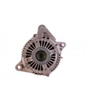 Alternator A1159 LRA01159 LRA1159 05003561AA 05014087AA 121000-4390 121000-4391 38522276 38522276F