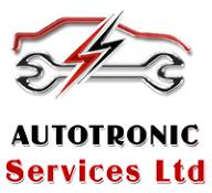autotronics logo